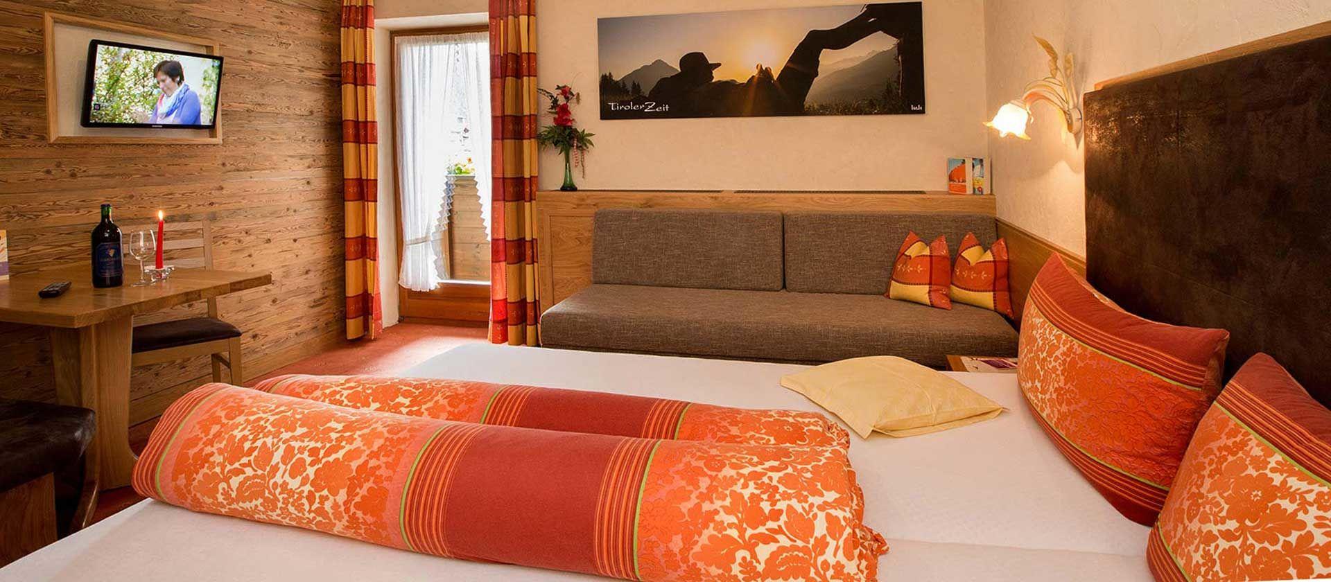 Hotel Jägerhof Kaunertal - Foto bildkreis FOTOGRAFIE Bildagentur