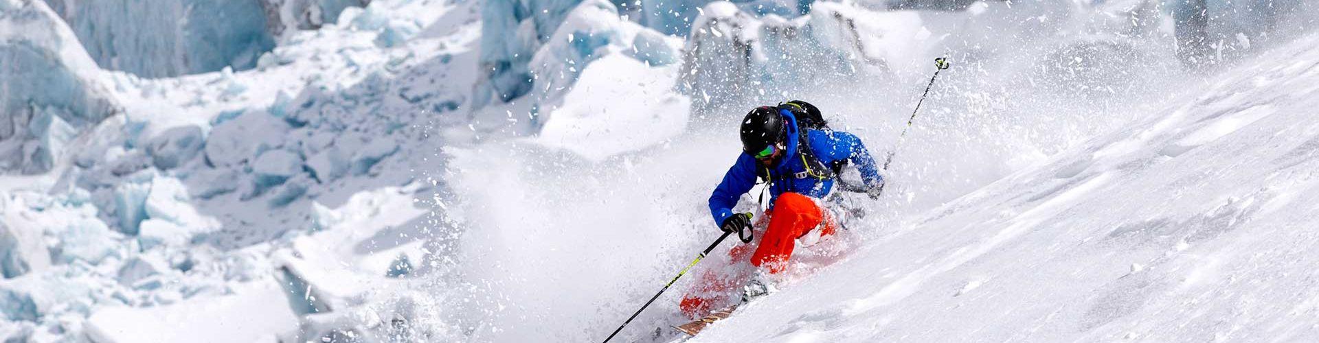 Kaunertaler Gletscher - Foto: Kaunertaler Gletscher, Christian Penning