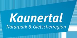 Kaunertal -  Naturpark & Gletscherregion